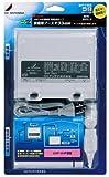DXアンテナ UHF・VHF/FM帯用ブースタ BM33L1