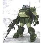 サンライズ メカアクションシリーズ 装甲騎兵ボトムズ ATM-09-ST スコープドッグ ノーマルカラー