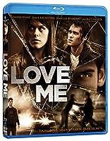 Love Me [Blu-ray] [Import]