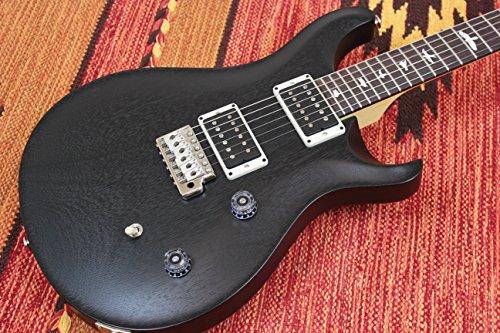 PRS CE24 Standard Satin Black