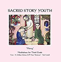 Sacred Story Youth Grade Three Meditations - Redeemer Melody【CD】 [並行輸入品]