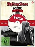 8 Mile / Rolling Stone Music Movies Collection [Import allemand]