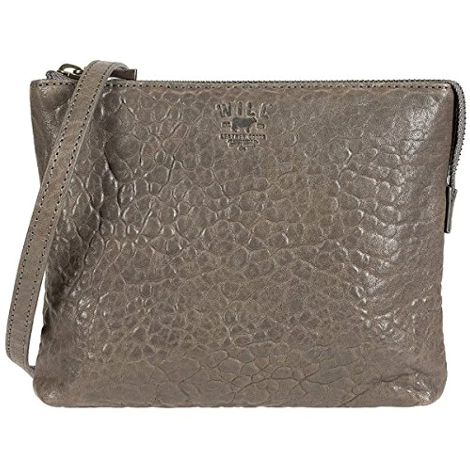 Will Leather Goods レディース Will Leather Goods