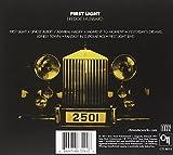 First Light (Cti Records 40th Anniversary Edition) 画像