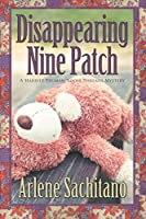 Disappearing Nine Patch