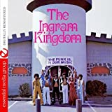 Ingram Kingdom
