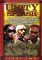Bounty Killer Munga Busy Signal Richie Stephens De [DVD] [Import]