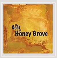 Best of Honey Grove