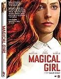 Magical Girl [DVD]