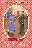 Little House Parties (Little House Chapter Book) 画像