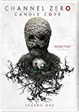 Channel Zero: Candle Cove - Season One [DVD] [Import]