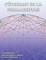 L'Étudiant de la Permaculture