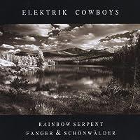 Elektrik Cowboys
