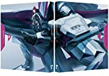 マクロスΔ 03 (特装限定版) [DVD]/