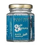 SABATINO TARTUFI サバティーノ・トリュフ社 黒トリュフソルト 100g トリュフ塩