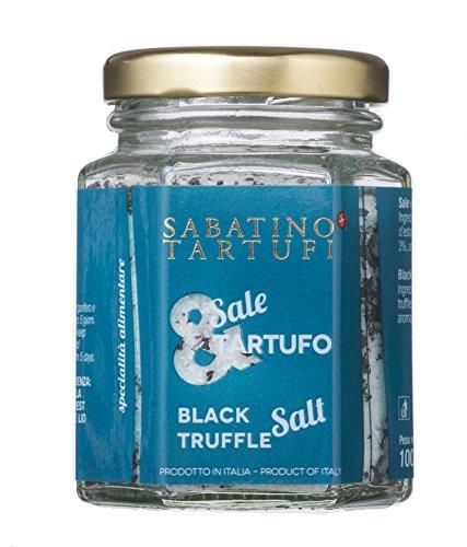 SABATINO TARTUFI サバティーノ・トリュフ社 黒...