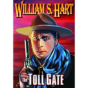 Toll Gate [DVD] [Import]