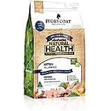 Ivory Coat Kitten Chicken 3kg Grain Free Food