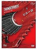 サンダーバード ARE GO DVDコレクターズBOX2〈初回限定生産〉[DVD]