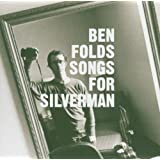 Songs for Silvermen