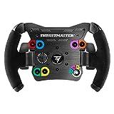【国内正規品】Thrustmaster スラストマスター TM Open Wheel Add On 交換用ステアリングホイール