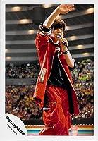 Hey!Say!Jump・【公式写真】・山田涼介・・・生写真【スリーブ付 ] RZ 4