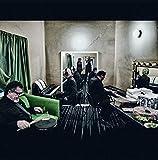 メルトダウン〜ライヴ・イン・メキシコ(チケットホルダー付き) [Blu-ray]