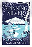 Spinning Silver (English Edition)