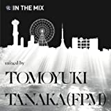 渚音楽祭 presents IN THE MIX 画像