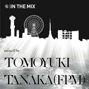 渚音楽祭 presents IN THE MIX