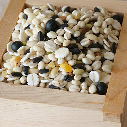 十五穀米 500g (pr)(78498)