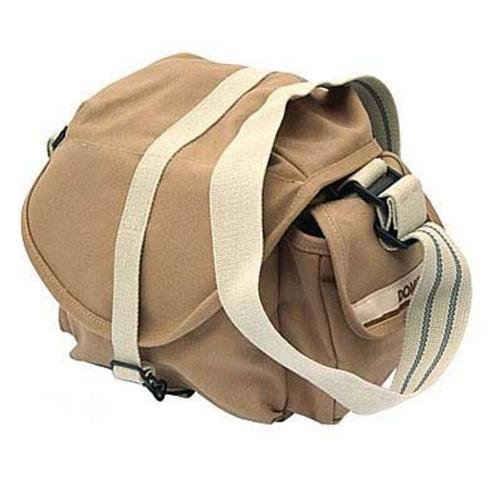 Domke 700-30S F-3X Super Compact Bag -Sand by Tiffen [並行輸入品]