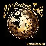 21st Century Doll