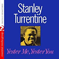 Yester Me Yester You (Digitally Remastered)【CD】 [並行輸入品]