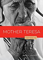 Mother Teresa (Odysseys in Peace)