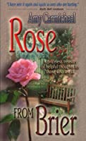Rose from Brier: by Amy Carmichael(1980-01-01)
