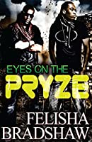 Eyes on the Pryze