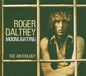 Moonlighting - The Anthology