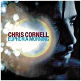 Euphoria Morning [CD, Import, From UK] / Chris Cornell (CD - 2007)