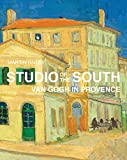Studio of the South: Van Gogh in Provence 画像