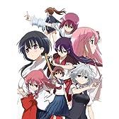 「咲-Saki- 全国編」 四 [Blu-ray]