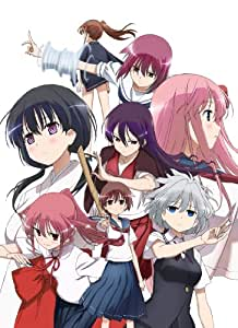 「咲-Saki- 全国編」 六 [Blu-ray]