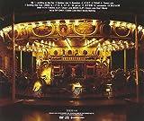 ZOOLANDER  (ALBUM+DVD) 画像
