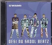 Desi Nu Skool Beatz