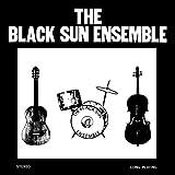 Black Sun Ensemble [Analog]