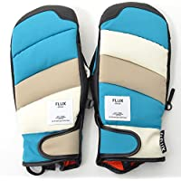 FLUX(フラックス) スノーグローブ GLOVE PUFF MITT ミトン 手袋 メンズ レディース puff-mitt