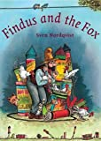 Findus and the Fox (Findus and Pettson)