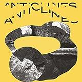 ANTICLINES [LP] [12 inch Analog]
