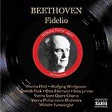ベートーベン:歌劇「フィデリオ」