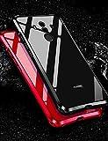 51hXnYPjPEL. SL160 - 【レビュー】2017年最強Androidスマホ!?HUAWEI Mate 10 Pro(ファーウェイメイトテンプロ) SIMフリースマートフォンを買ってみた。ライカレンズ搭載デュアルカメラで画質綺麗。ポケットPCモードが未来を感じさせるType-C搭載。キャリアからMVNOへのMNP転出にもおすすめ【iPhone Xクラス】